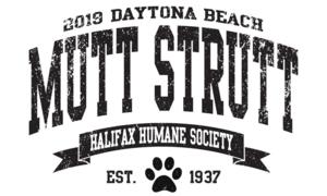 Halifax Humane Society 2019 Mutt Strutt 5K